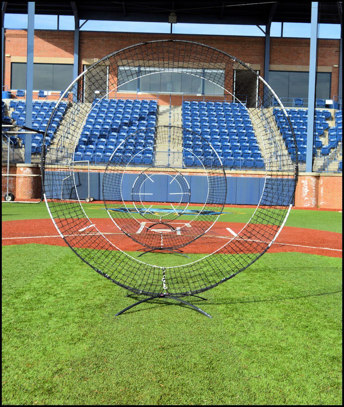 px-series-pitchers-mound-view-2.jpg