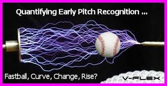 quantifying-early-pitch-recognition-2.jpg