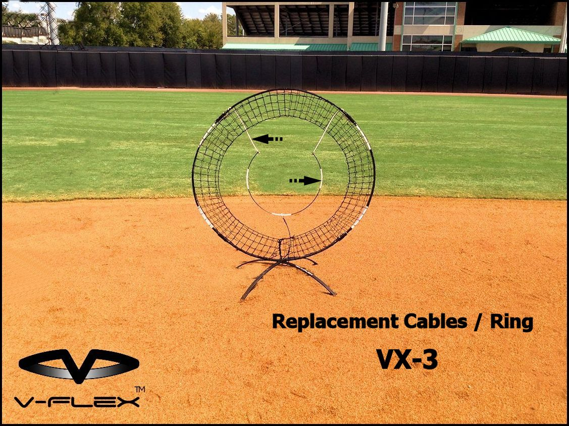 replacement-cables-and-ring-vx3.jpg