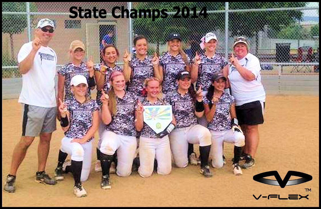 state-champs-.jpg