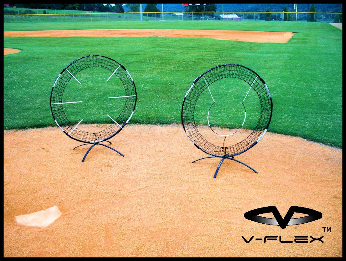 v-flex-pair.jpg