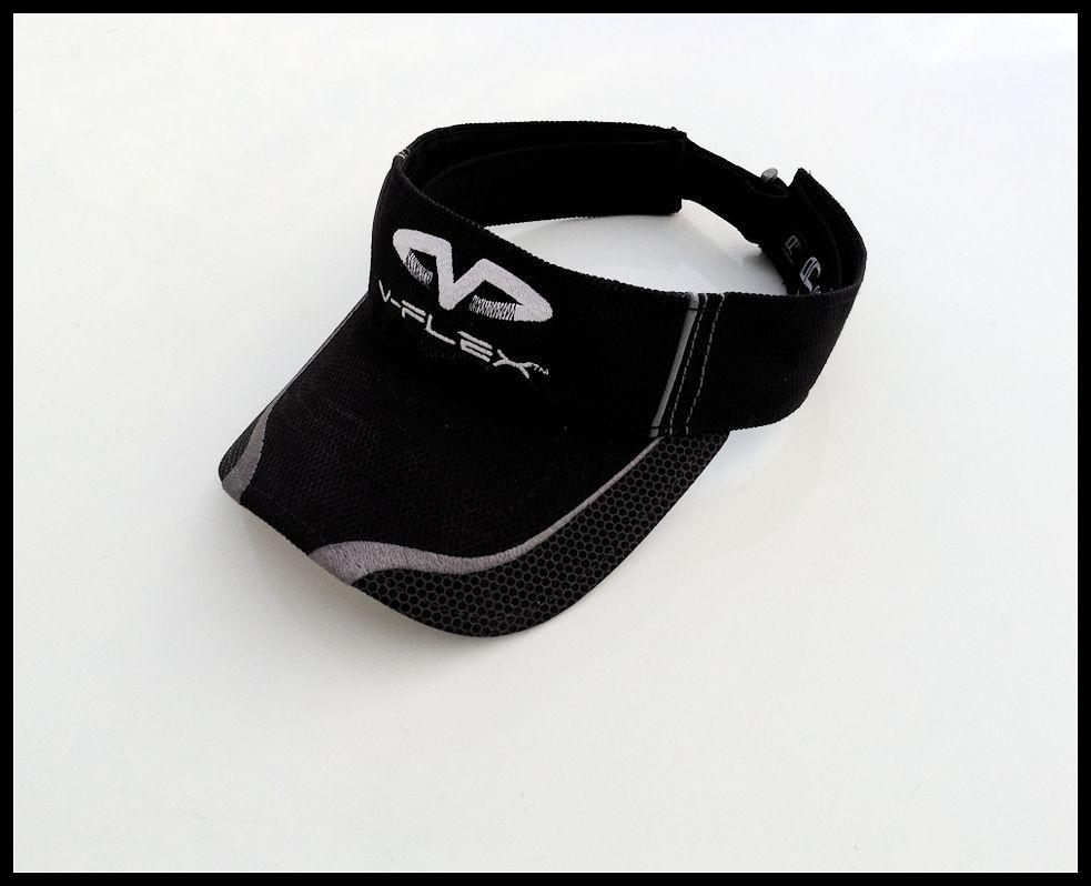 vflex-visor-black.jpg