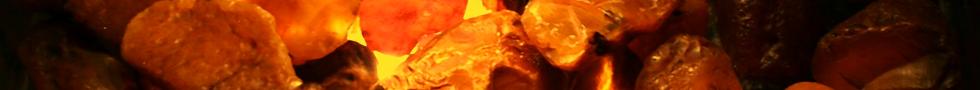 amber-band.png