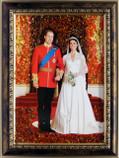 Royal Family | 1