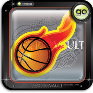 free-vector-basketball-team-logo-graphic-image-vector-freebies.jpg