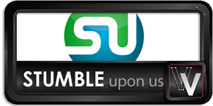 stumble-social-media-tablet.jpg