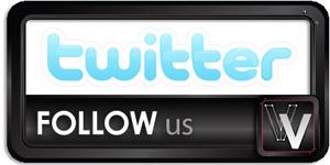 twitter-social-media-tablet.jpg