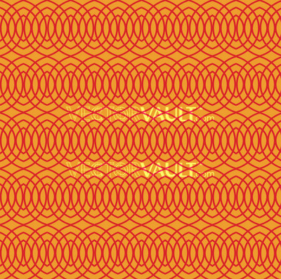 image free vector pattern textures