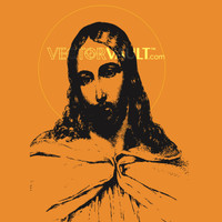 image-free-vector-freebie-jesus-christ