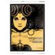 buy vector print poster printed digital art yellow color