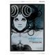 buy vector print poster printed digital art faded gray color