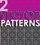 free vector pttern