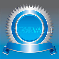 metal-seal-ribbon-free-vector-pack-vectors-freebie
