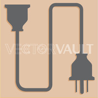 image-buy-vectorextension-chord--image-free-vector-pack-vectors-freebie