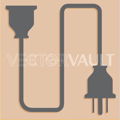 image-buy-vectorextension-chord--image-free-vector-pack-vectors-freebie