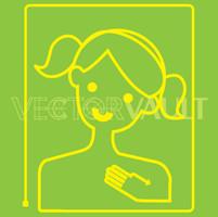 image-buy-vector-girl-outline-image-free-vector-pack-vectors-freebie