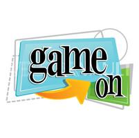 image-buy-vector-retro-game-on-logo-image-free-vector-pack-vectors-freebie