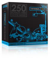 buy vector packs graphic vectors