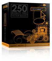 buy vector pack packaging graphic image