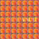 Buy Vector Glossy Square Tile Pattern Image free vectors - vectorvault