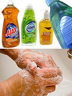 antibacterial-soaps.jpg