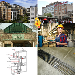 facilities-collage-300.jpg