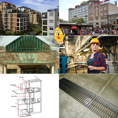 facilities-collage-400.jpg