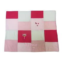 cashmerer baby blankets