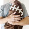 football-blanket.jpg