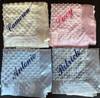 Dottie Blankets for multiples
