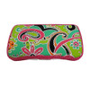 Personalized Travel Baby Wipe Case -  Pucci