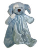 Security Blanket - Blue Gund Huggable Spunky