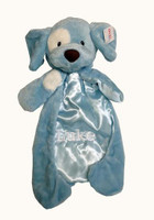 Personalized Gund Spunky huggable