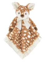Lil' Willow Fawn Lovie - Personalized Blankie