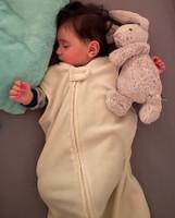 Jellycat Plush Toy - Bashful Beige Bunny Medium