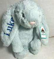 Bashful Beau Large Jellycat