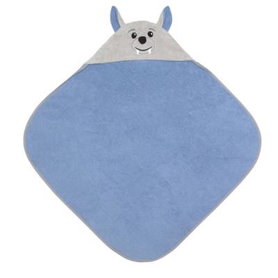 Bat towel