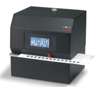 Pyramid 3700 Industrial Time Recorder