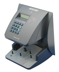 Icon Time HP2000E Biometric Time Clock