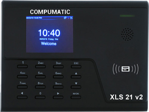 XLS 21 V2