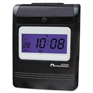 Acroprint ATR240 Biometric Time Clock