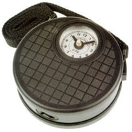 Acroprint C72 Watchman Clock
