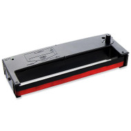 Acroprint ES1000 and ATR420 Ribbon Cartridge
