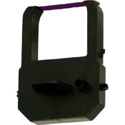 Acroprint ESP180 Ribbon Cartridge