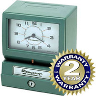 Acroprint 150 Time Clock