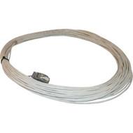Acroprint ATRx ProxTime Cable