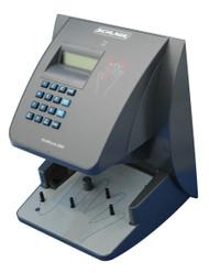 Icon Time HandPunch 3000 Biometric Employee Time Clock