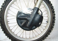 CDF042 Front Disc & Fork Guard