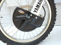 CDF012 Front Disc & Fork Guard