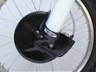 CDF092 Front Disc & Fork Guard